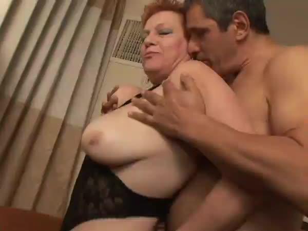 oldies porn tube