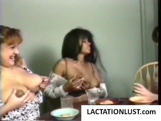 Lesbian swirl fest 32 Part 3 6