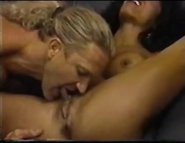 Vicious anal fisting
