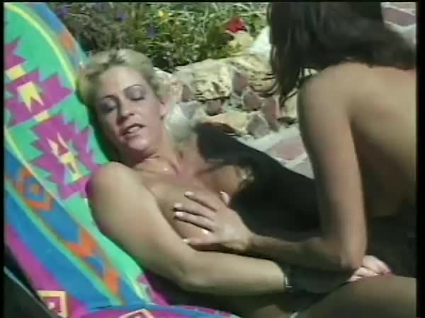 Betty Sue Porn 68