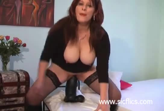 orgy-with-milfs-with-huge-dildo-black-chicks