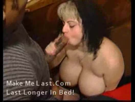 horor porn clips free samples
