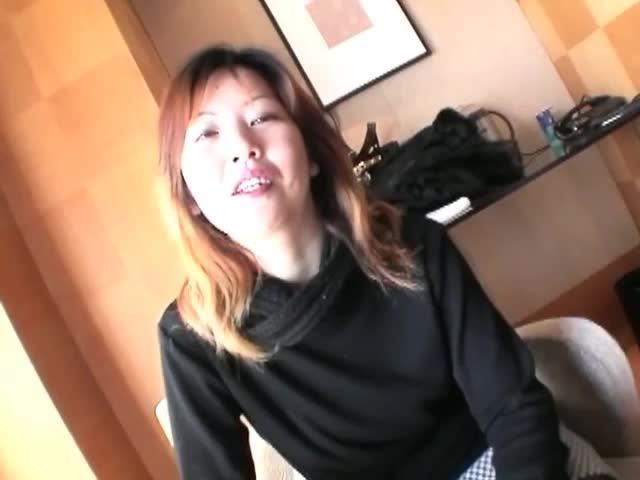 Apologise, Jewish mature pussy babe