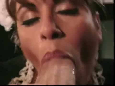 Heather lee blowjob