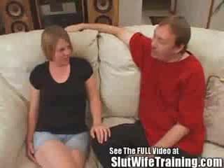 Swinging charlotte nc