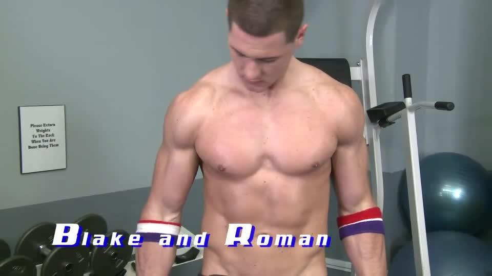 Super sexy ass videos