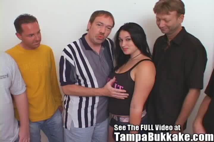 Naked rave party, anal amy sex