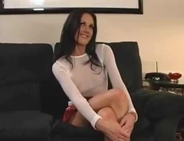 erotic modelssoft porn