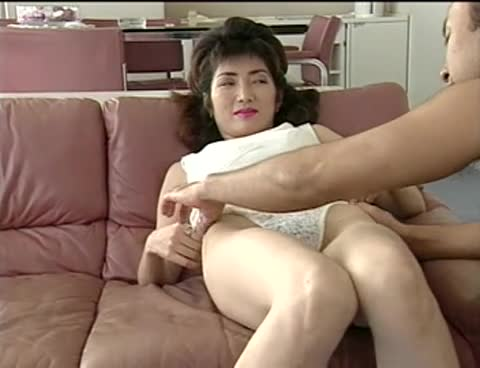 mom and asian Xxx son