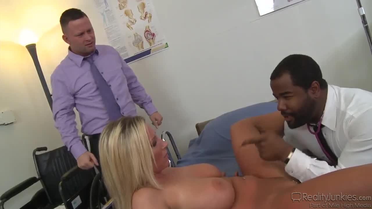 tyler knight porn