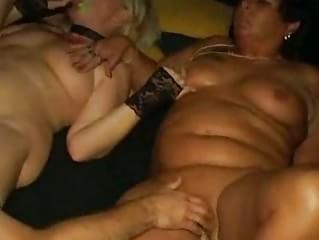 swinger club number one dickflüssiges sperma