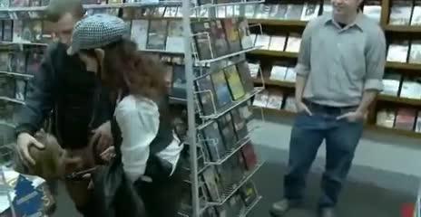 fuck hard bondage shop