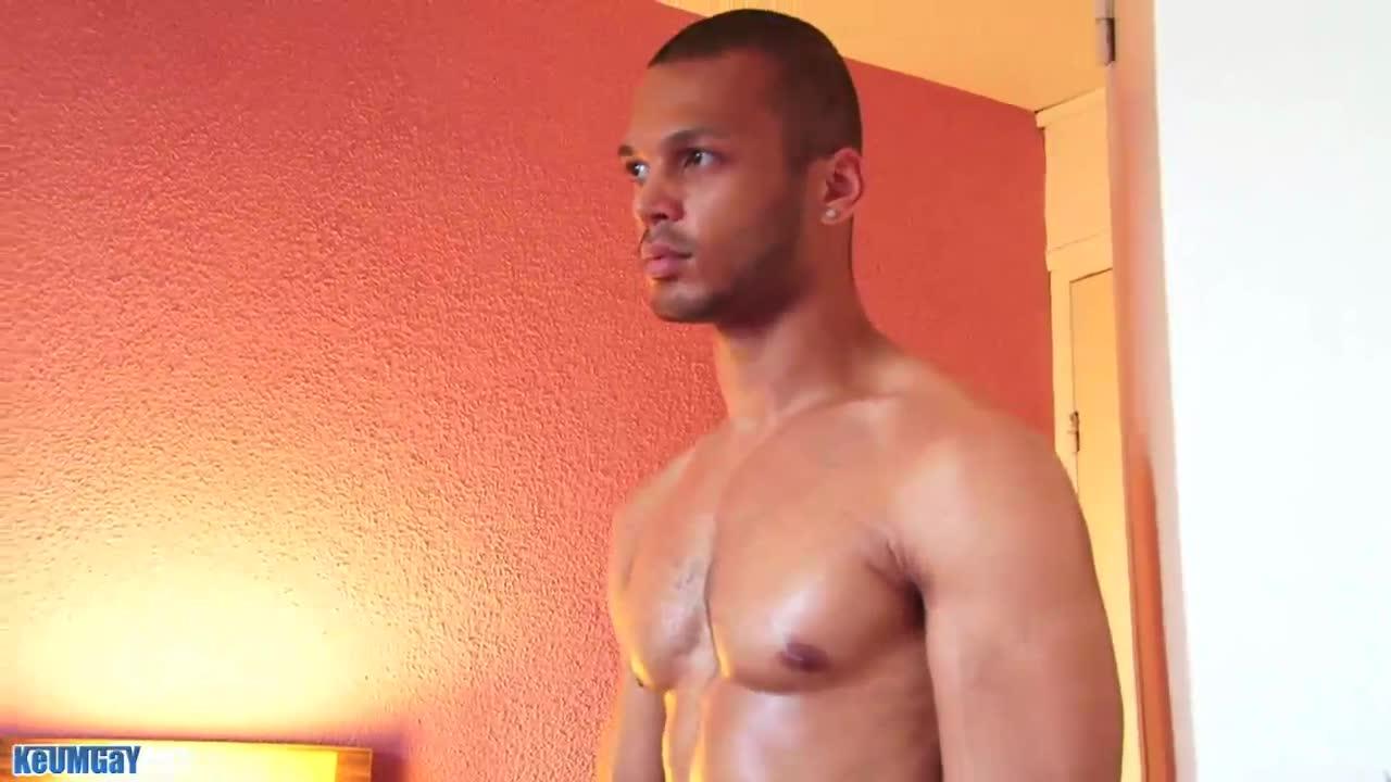rencontre gay vitrolles recherche black gay