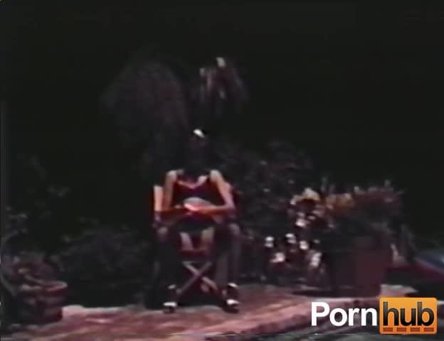 Latina lesbian sex videos without registration