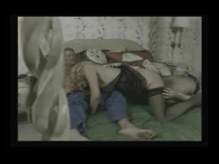 Randi storm chris cannon tyce bune hot threesome 4