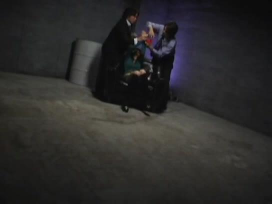 Maria Osawa Anal Scene 48