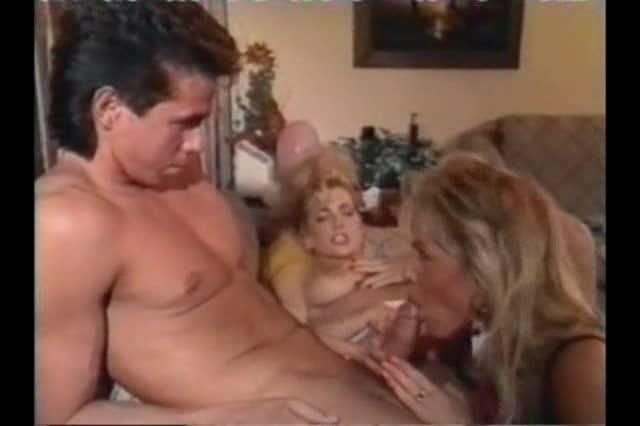 Lesbian butt sex penetration