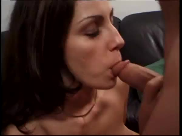 Blak amateur tube