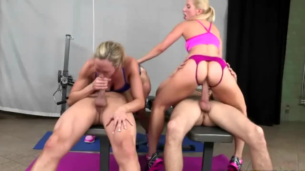 Stream free strip then masturbate videos