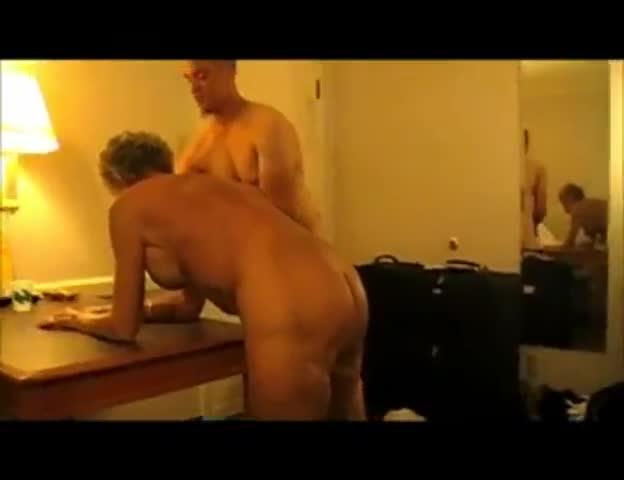 granny shirley porn tube
