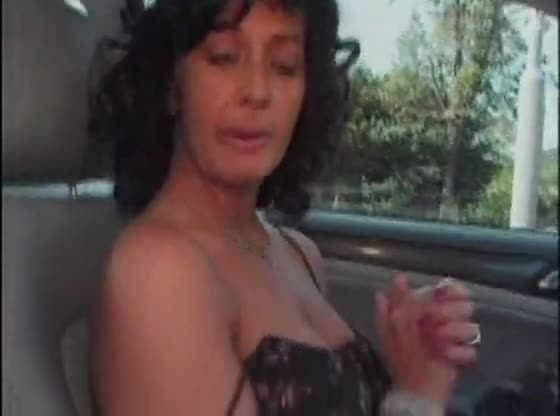 looking for guy Nude In Car Pictures looking have