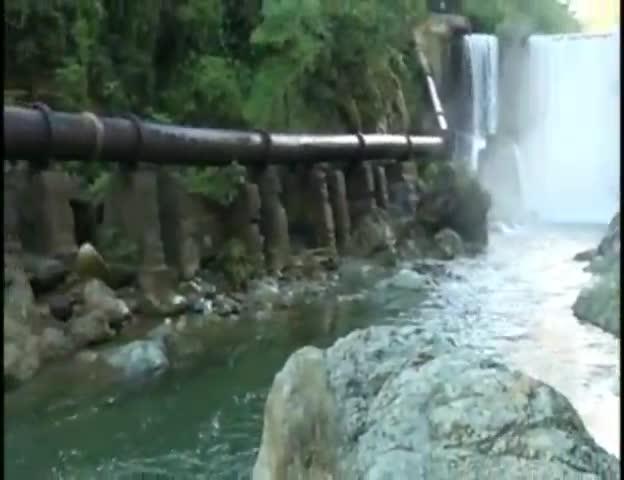 waterfall fuck - Free Porn Videos - XVIDEOSCOM