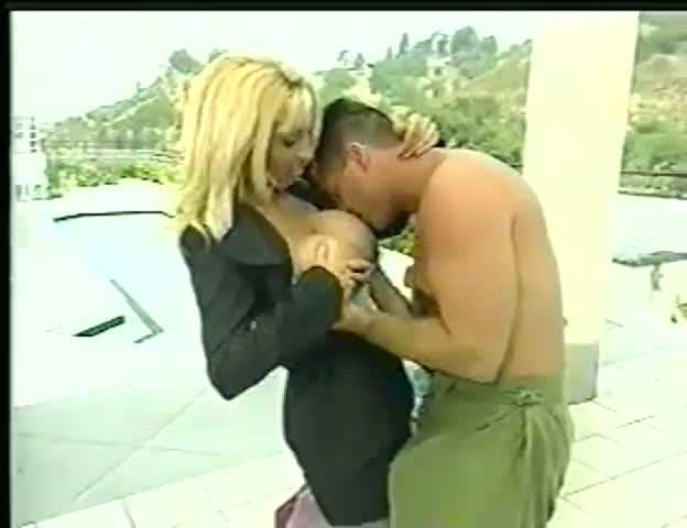 Trish stratus sucking cock, twink male models naked