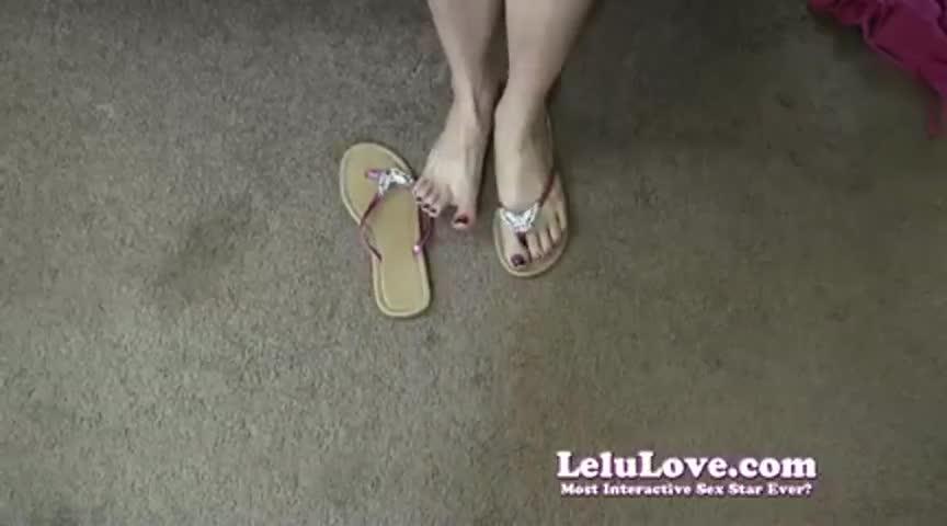 ungdoms xxx tube flip flop s