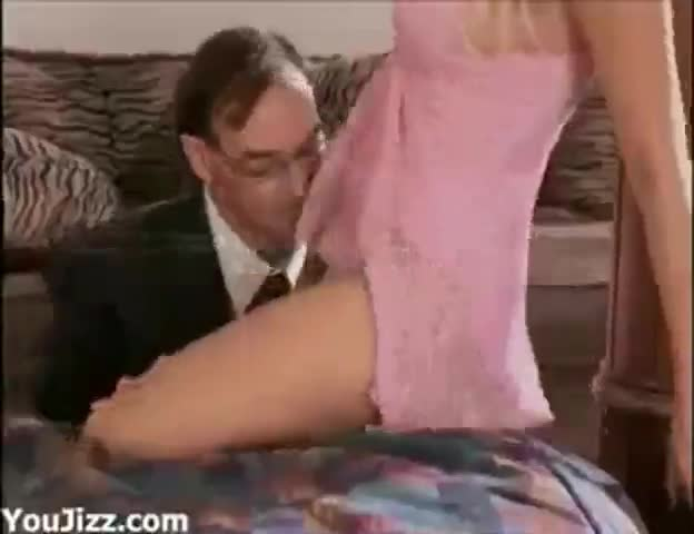 Fuck cheating wife porn
