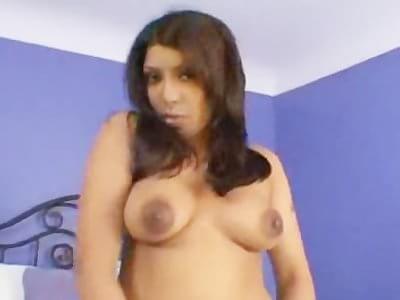 redtube lesbian seduction