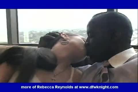 rebecca reynolds porn