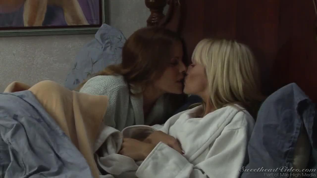 Daisy Lane And Heather Silk Xxxbunker Porn Tube