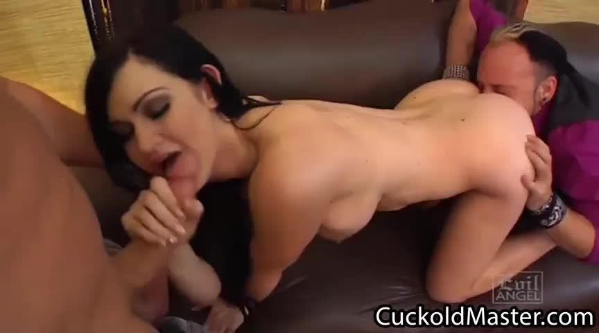 Big cock tranny girls clips