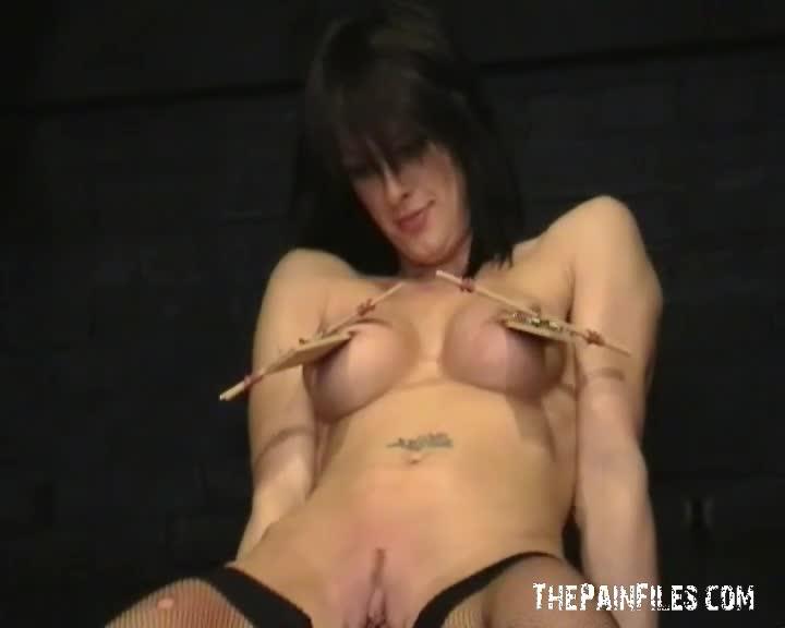 Daniela rua nude sexs