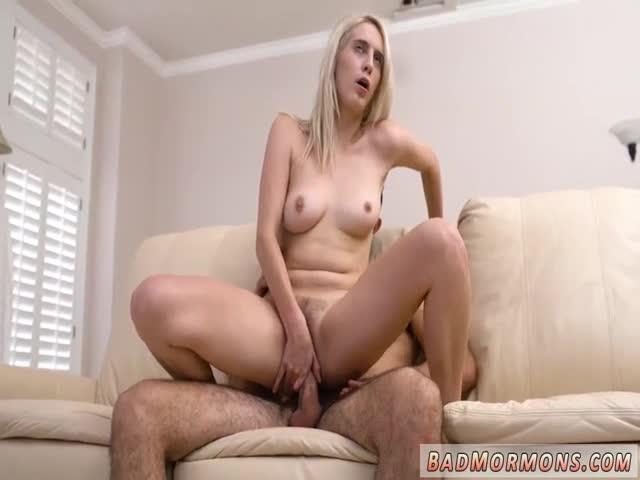 nude Natalie langer