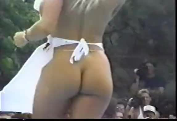 nude-adara-michaels-free-naked-girlz-pics
