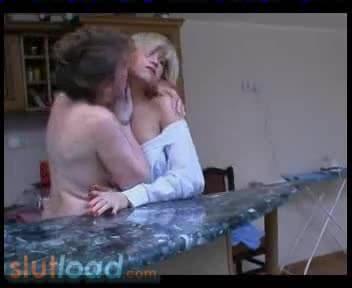 Air hostess fucked before her flight - 1 part 10