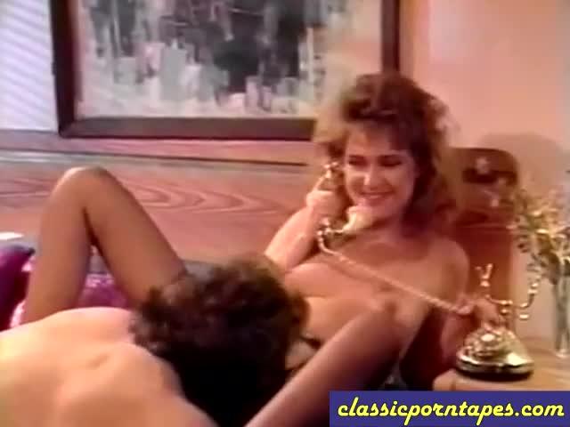 Shelagh harrison classic teaser
