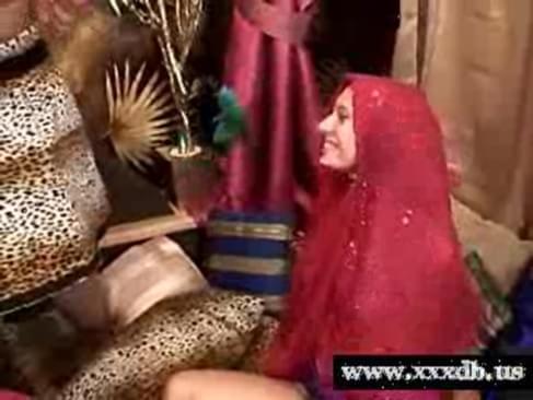 Xxx lankan actress