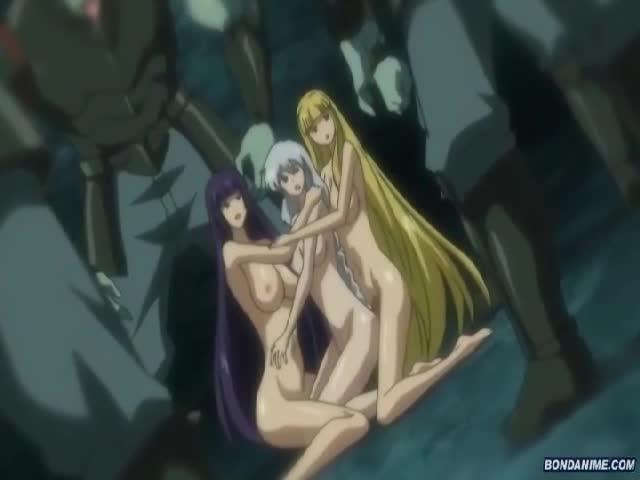 Hot naked mexican girls ass