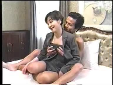 professional korean porn
