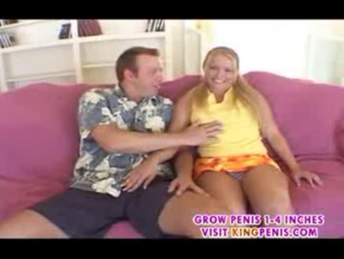 a sweet erotic video part1 Cabo Golf Vacations Package
