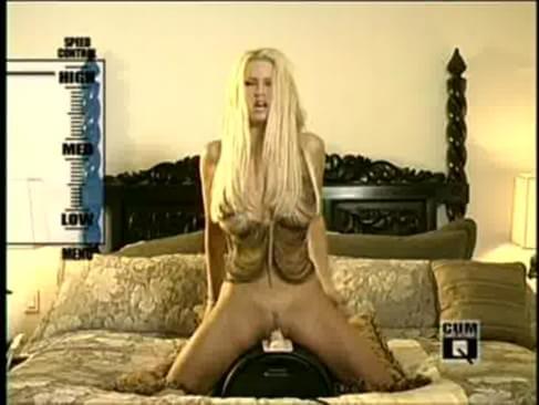 Gretchen bleiler bikini