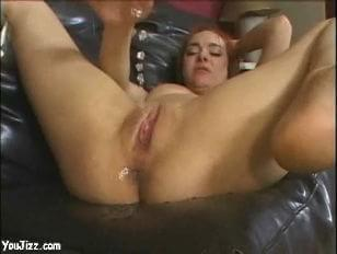 top porno video