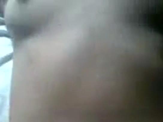 Tudung hijau part 3 - 4 8