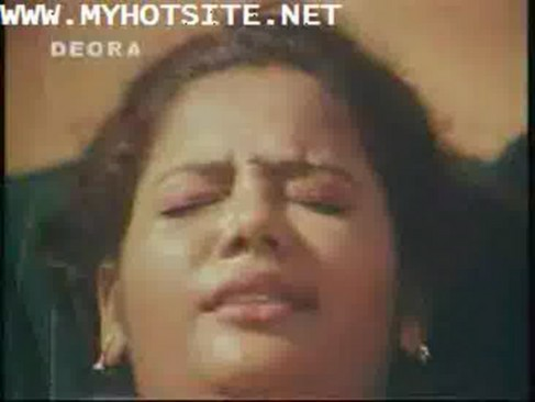 indian actress sex video, desi actress sex video, american actress sex video ...