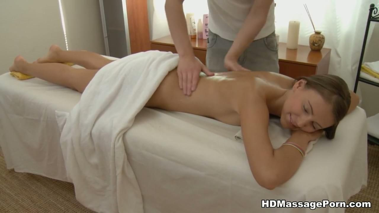 russian singles massage fuck