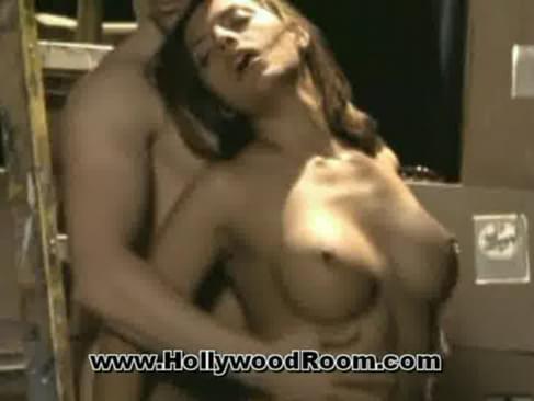 Core masturbation soft