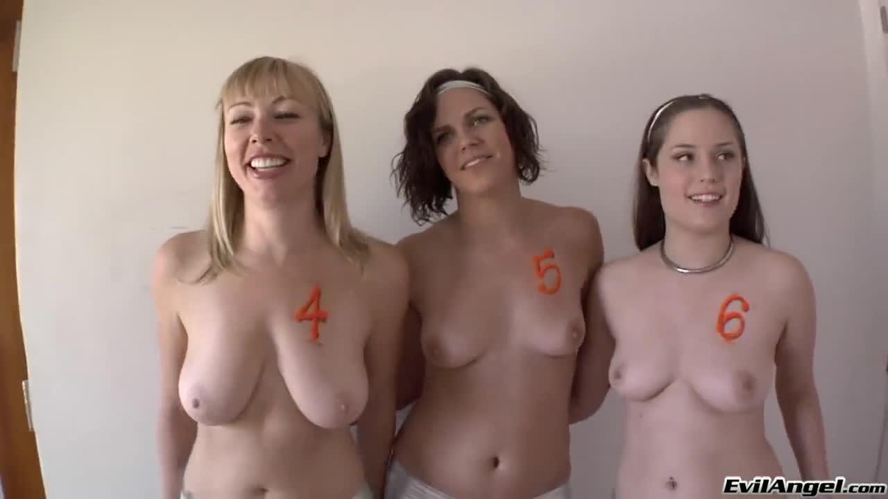bobbi starr gets real nasty with cindy : xxxbunker porn tube