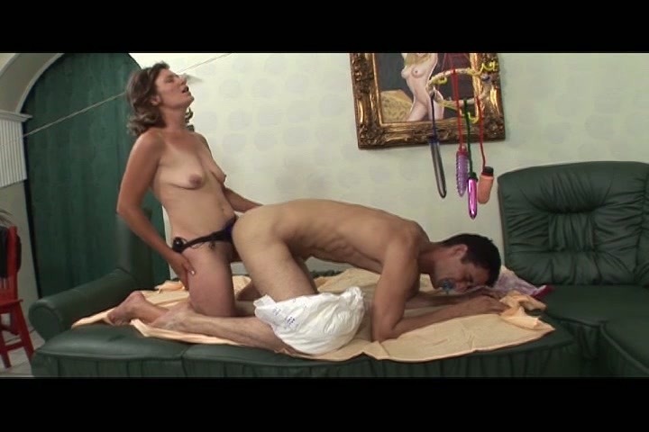 Nude pics 2020 How to peirce a clitoris